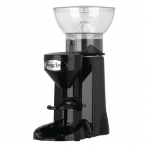 Fracino Tranquilo Single Shot Coffee Grinder