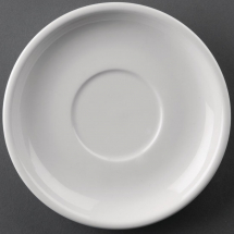 Athena Hotelware Saucers 145mm