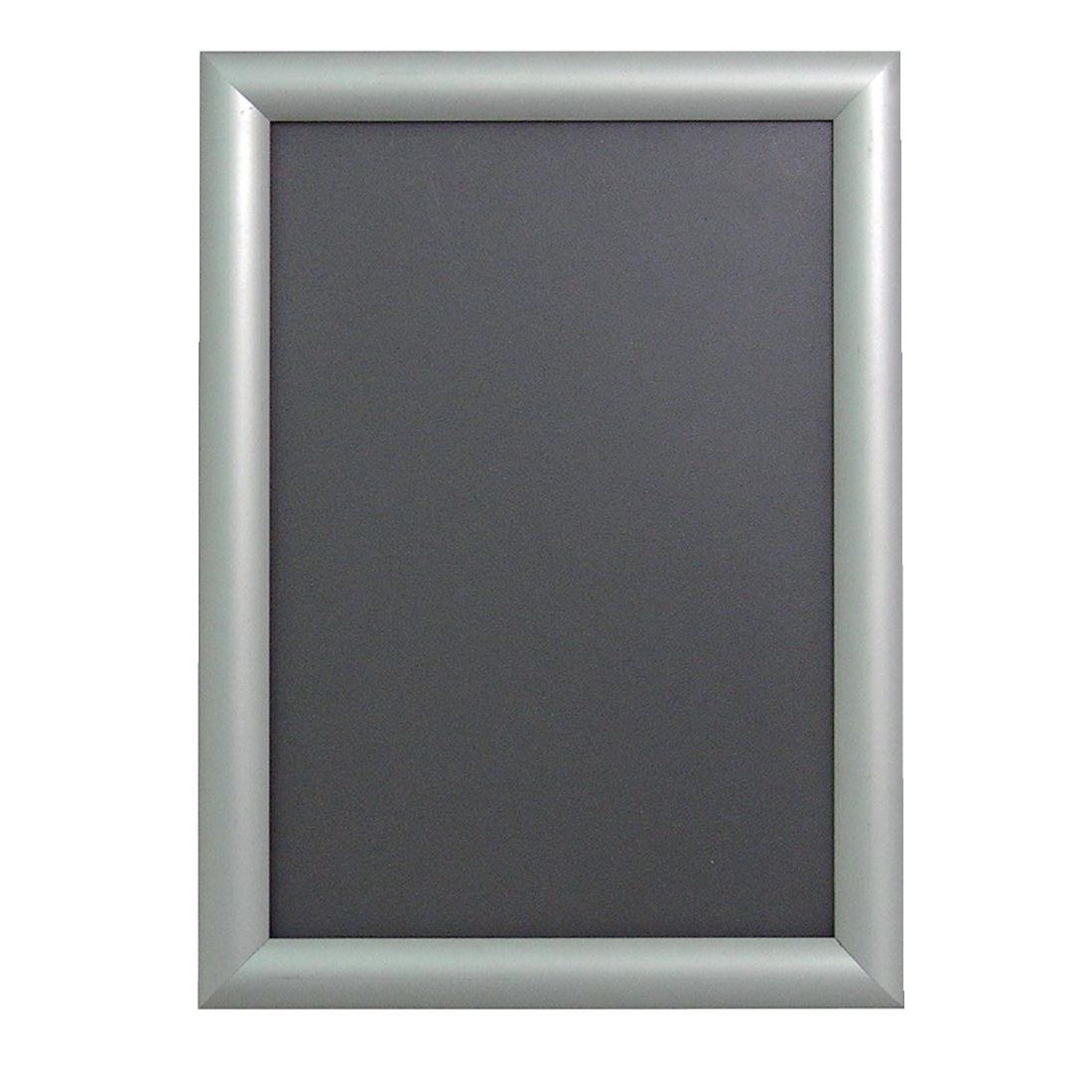 Aluminium Snap Display Frame A3