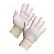 Polyliner Glove One Size
